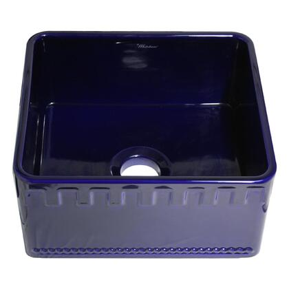 WHFLATN2018 SapphireBlue