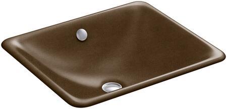 Kohler K5400KA  Sink