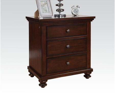 Acme Furniture 21384  Night Stand