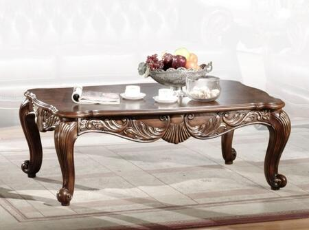 Meridian 265C Traditional Table