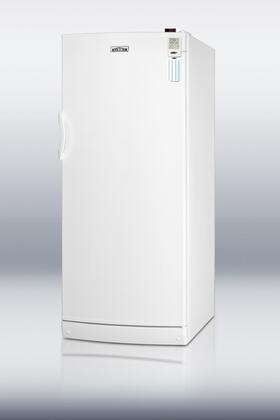 Summit FFAR10FC7MEDDT Freestanding All Refrigerator