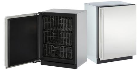 U-Line 653402 Kitchen Appliance Packages