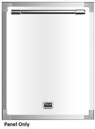 Viking TVDDP Tuscany Dishwasher Door Panel Kit: