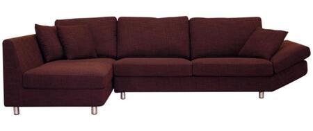 Wholesale Interiors S610  Sofa |Appliances Conncetion