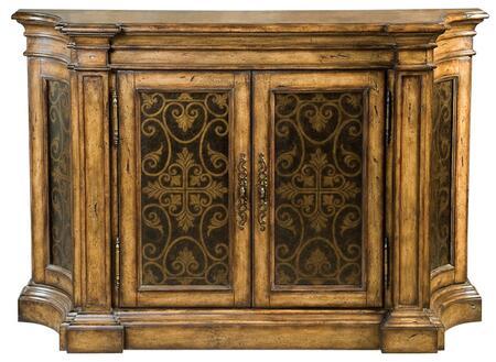 Ambella 06640630001 Sideboard Wood 0 Drawers Cabinet