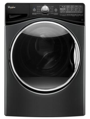 White Washer