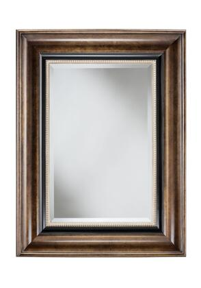 Stein World 80970  Rectangular Both Wall Mirror