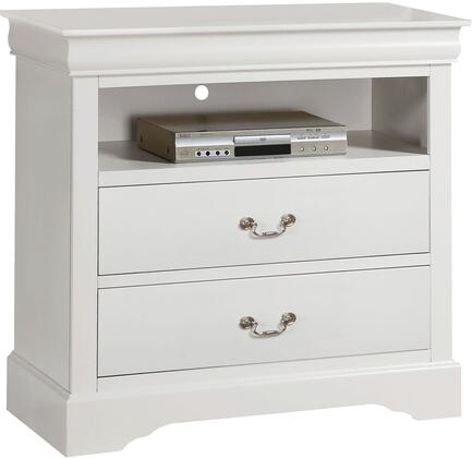 Acme Furniture 24507