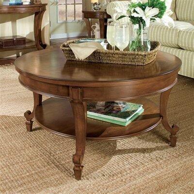Magnussen T105245 Traditional Table