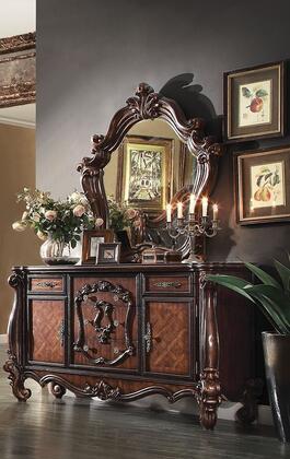 Acme Furniture 211052PC Versailles Bedroom Sets