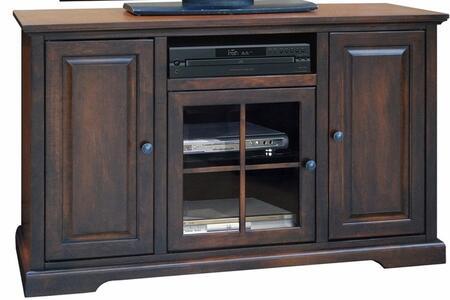 Legends Furniture BW1550DNC