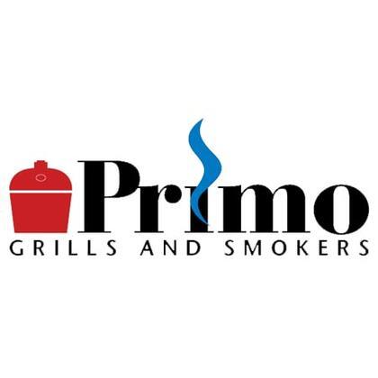 Primo PR177505