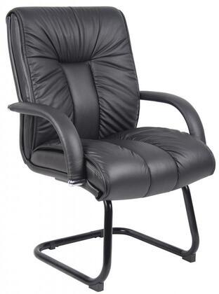 """Boss B9309 28""""  Office Chair"""