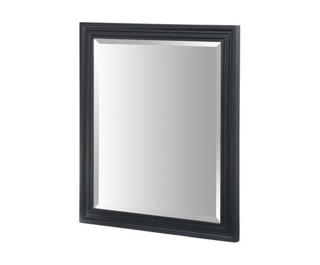 Xylem MCAMINO30MP  Rectangular Portrait Bathroom Mirror