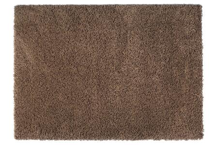 Citak Rugs 5100-030X Urban Collection - Mocha Mix