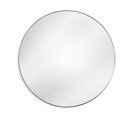 Bassett Mirror Metro M4153