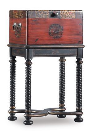 Hooker Furniture 500-50 jewwuhy9yewta42hdrap