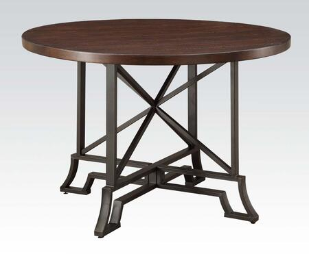 Acme Furniture 71670