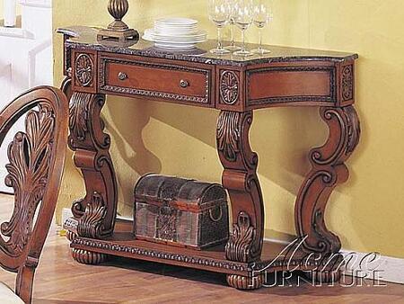 Acme Furniture 08735A