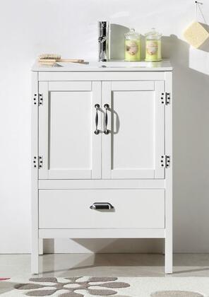 Legion Furniture WH5624WKIT Sink Vanities