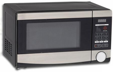 Avanti MO7212SST Countertop Microwave |Appliances Connection