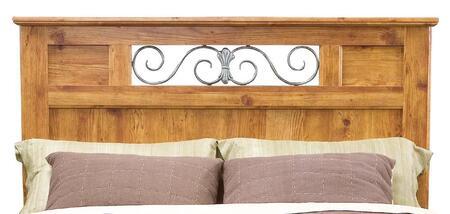 Standard Furniture 5066