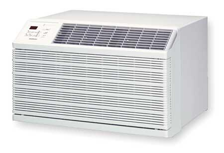 Friedrich WE16C33 Air Conditioner Cooling Area,