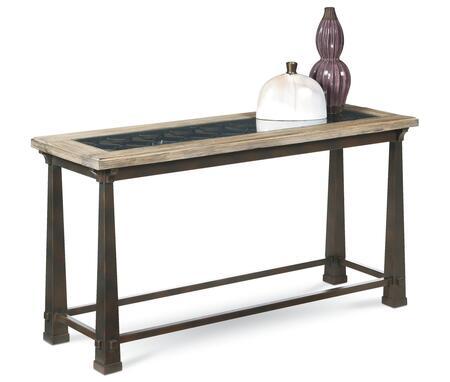 Lane Furniture 1206012
