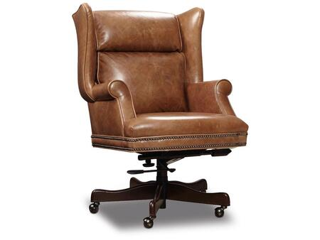 Huntington Ambrose Home Office Chair