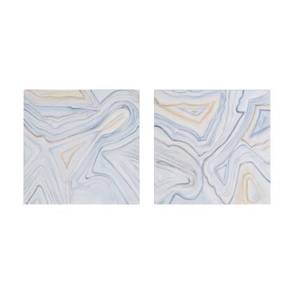Dimond Pastels 7011 199 s2