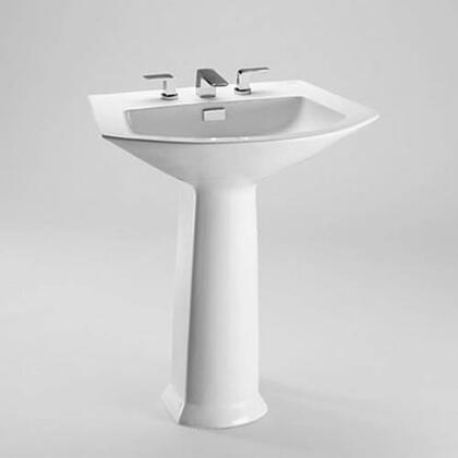 Toto LPT96201  Sink
