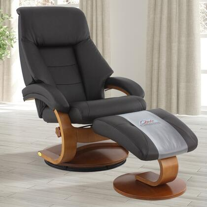Mac Motion 58LO340103  Recliners