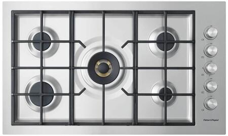 Fisher Paykel Contemporary cq ck 1479251364449
