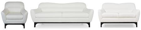 Moroni 35703DO1188SLC Wollo Living Room Sets