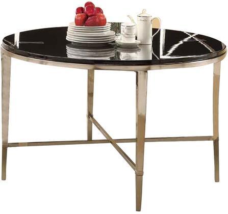 Acme Furniture 70320