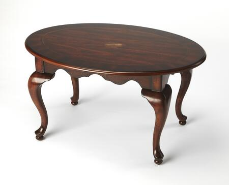 Butler 3012024 Traditional Table