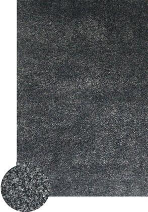 RG3105