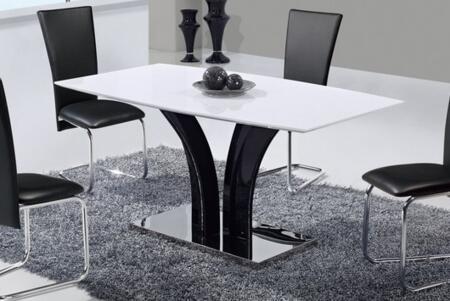 Global Furniture USA D161DT