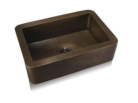 Lenova CA131 Kitchen Sink