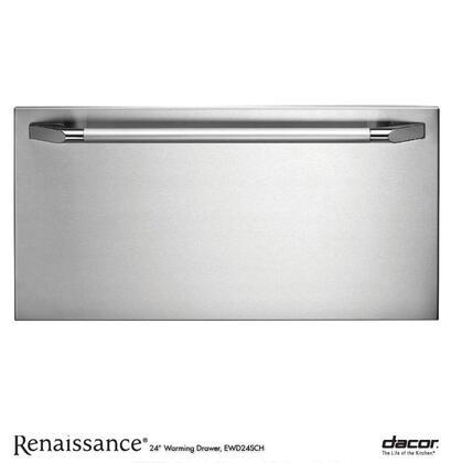 Dacor Renaissance 1