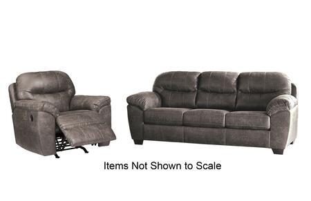 Benchcraft 337053825 Havilyn Living Room Sets