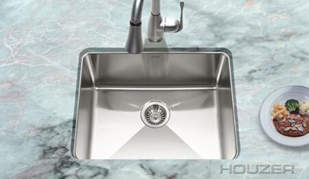 Houzer NOS4100  Sink