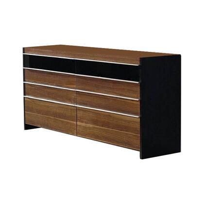 VIG Furniture RONDODR Rondo Series Wood Dresser