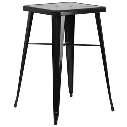 Flash Furniture Image 1