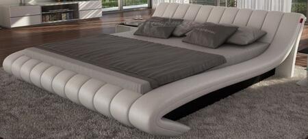 celeste bed main bed
