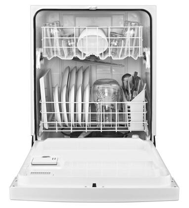 1f82e4918952bce04b9bbbbde3f2ab57_264834 whirlpool wdf111pabb 24 inch built in full console dishwasher with  at n-0.co