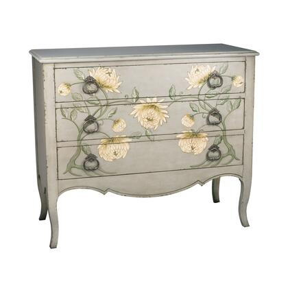 Sterling 883184 Mum Series MDF Chest