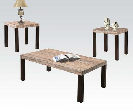 Acme Furniture 80364  Table