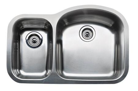 Blanco 440168 Kitchen Sink