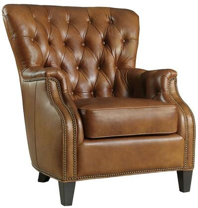 Aegis Glove Club Chair